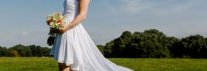 bruidsboeket-crea4all